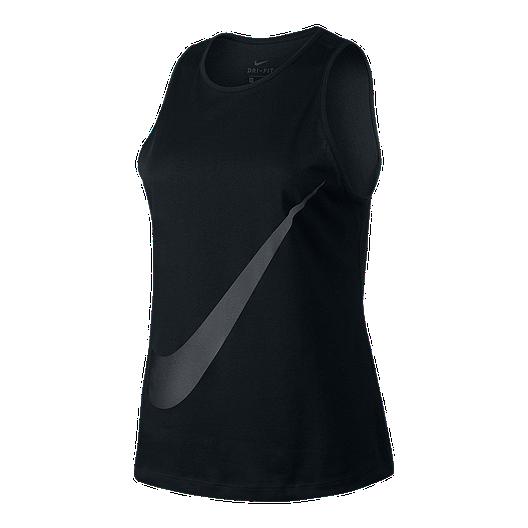 Nike Tomboy Women's Tank | Sport Chek