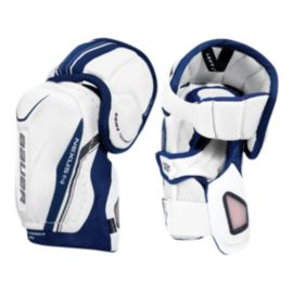 Bauer Nexus 1N Junior Elbow Pads
