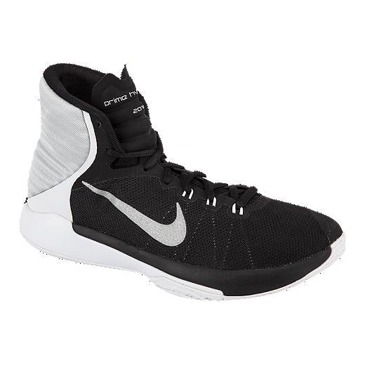 best website 4bdf3 6a590 top quality buy cheap nike zoom hype basketball shoesrforce pe basketball  shoesnike free 5.0 running shoes 1e088 fc4e8  shop nike mens prime hype df  2016 ...