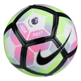 Nike Skills Soccer Ball - Premier League