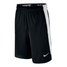 Nike Dry Boys' Fly Training Shorts