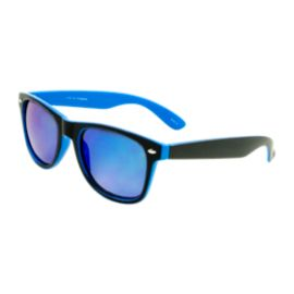 Surf N' Sport Charlie Women's Sunglasses