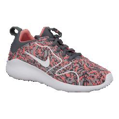 more photos 6f763 208b8 ... australia nike womens kaishi 2.0 jacquard shoes grey pink sport chek  33cad 78dbe