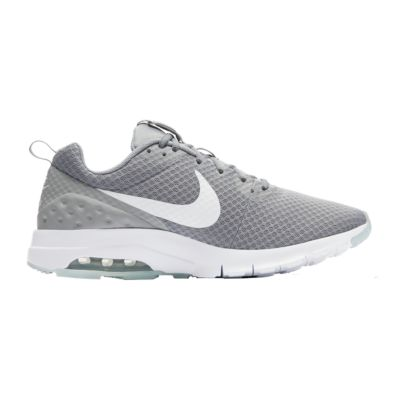 nike air max.com review of systems