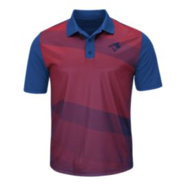 Toronto Blue Jays Late Night Prize Polo