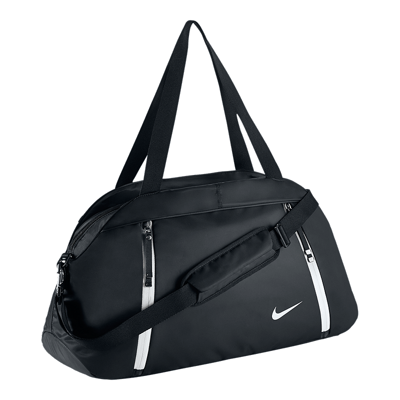 b7272b450d0d Nike Women s Auralux Club Bag