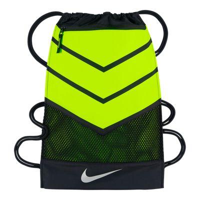 Nike Vapor Gymsack 2.0 - Black