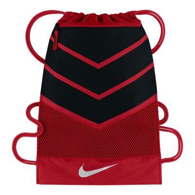 Nike Vapor Gymsack 2.0 - Red