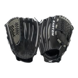 "Easton Alpha Glove 13"" - RHC"