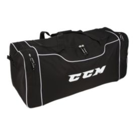 CCM Deluxe Carry Hockey Bag - 36 Inch