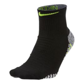 Nike Grip Lightweight Men's Training Socks