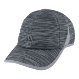 adidas adiZero Extra Adjustable Run Men's Cap