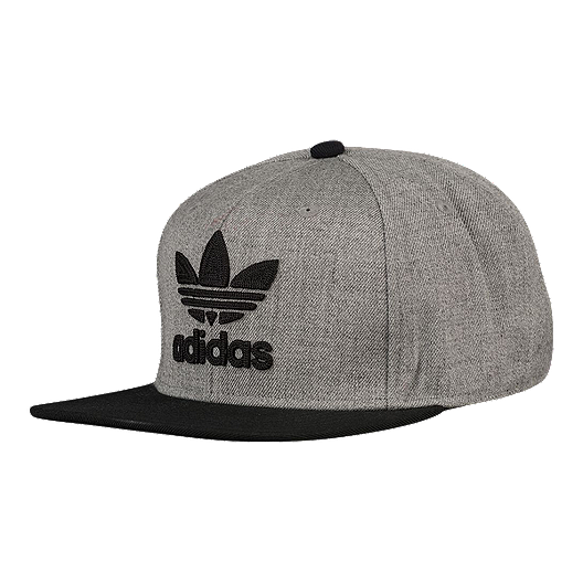 86c392858fad70 adidas Originals Thrasher Chain Men's Snapback Cap | Sport Chek
