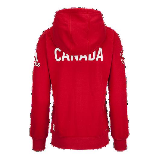adidas hoodie womens canada