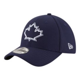 Toronto Blue Jays 2016 Diamond Era 3930 Cap