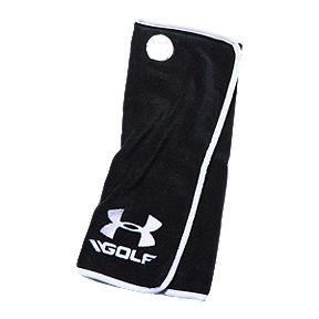 3016a34a6c4c Golf Towels | Sport Chek
