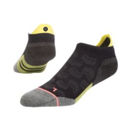 Stance Women's Kenetic Run Tab Socks
