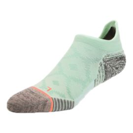 Stance Plyo Run Women's Tab Socks