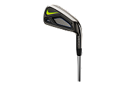 Nike Golf Equipment