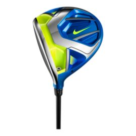 Nike Vapor Fly Driver - Left Handed Regular