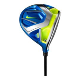 Nike Vapor Fly Driver - Right Handed Stiff