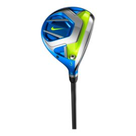 Nike Vapor Fly Fairway Wood - 3WD/Right Handed Regular