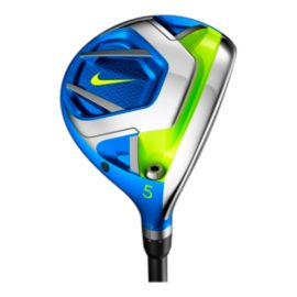 Nike Vapor Fly Fairway Wood - 5WD/Right Handed Regular
