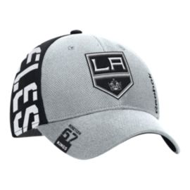 Los Angeles Kings 2016 Draft Cap
