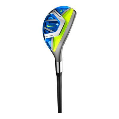 Left Handed Golf Clubs Usa
