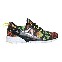 new style 7c0f8 c8c52 ... image of Reebok Kids  ZPump Fusion 2.5 Grade School Running Shoes -  Coal Red ...