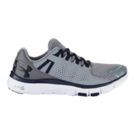 Under Armour Micro G Limitless Women's Training Shoes