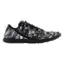 Under Armour Women s SpeedForm StudioLux Low Pixel Training Shoes - Black  White  c6c531b86