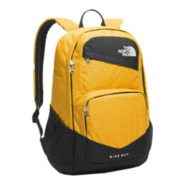 The North Face Wise Guy 27L Backpack