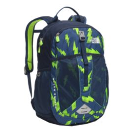 The North Face Recon Squash 17L Youth Backpack