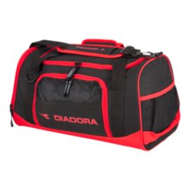 Diadora Fit Duffel Medium
