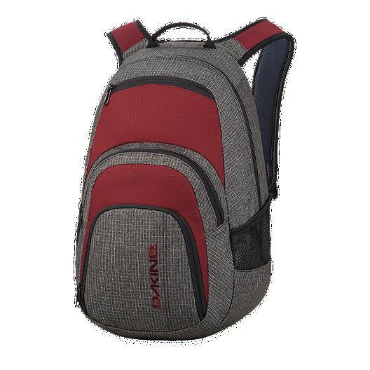 b91deafd7aa Dakine Campus 33L Backpack | Sport Chek