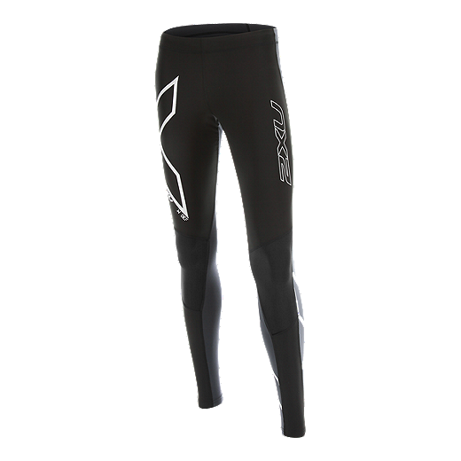 29e86ec93f 2XU Wind Defence Women's Compression Tights | Sport Chek