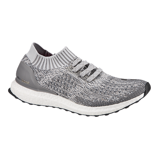 0af0c2a6e4578 adidas Ultra Boost Uncaged Women s Running Shoes