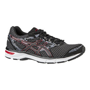 Asics Gel Excite 4 Men's Running Shoes