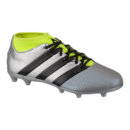 adidas Men's Ace 16.3 Primemesh Outdoor Soccer Cleats