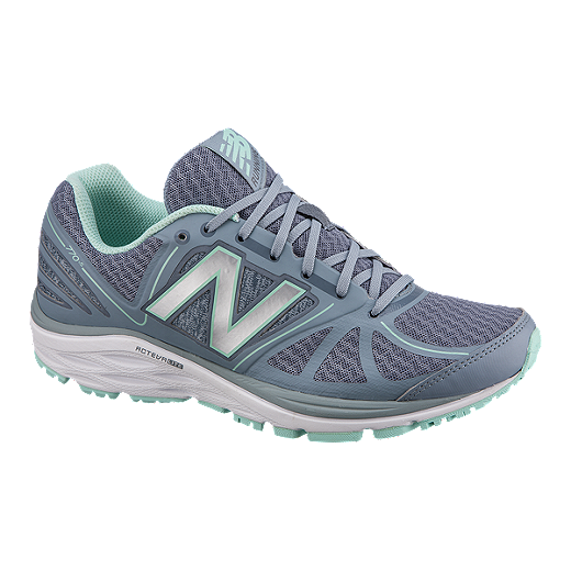 new balance shoes used in curling what does having dense tissue