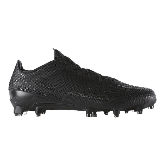 b75474aaa8f adidas Adizero 5-Star 5.0 Low-Cut Men s Football Cleats
