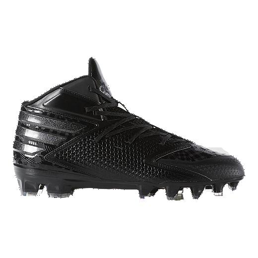 adidas football cleats canada