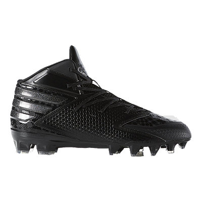 Men's Football & Rugby Cleats