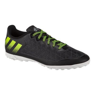 adidas golf scarpe adidas in canada