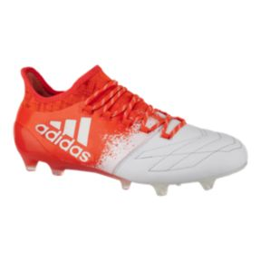 cardinal red womens soccer cleats adidas