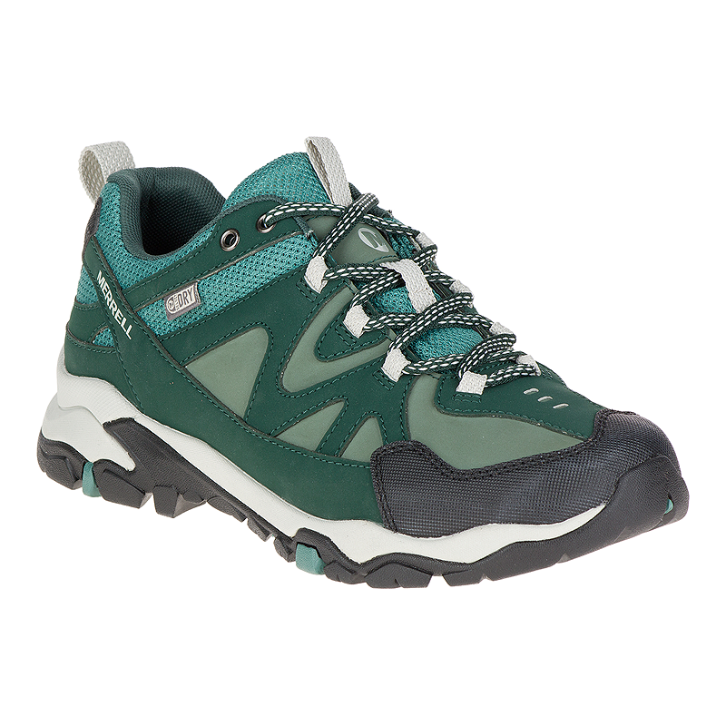 Today's Deals Watched Deals Outlet Deals Warehouse Deals Coupons eBook Deals Subscribe & Save; 12 results for Warehouse Deals Storefront: Merrell: