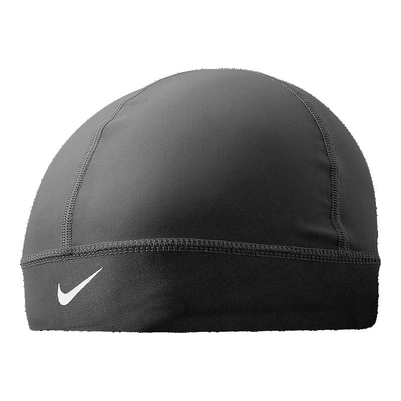 4c0482ebd03 Nike Pro Skull Cap