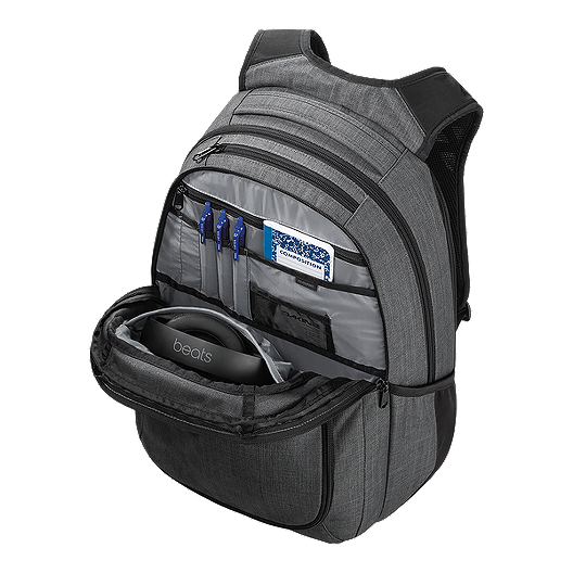 6eeaa4c47 Dakine Network II 31L Backpack | Sport Chek