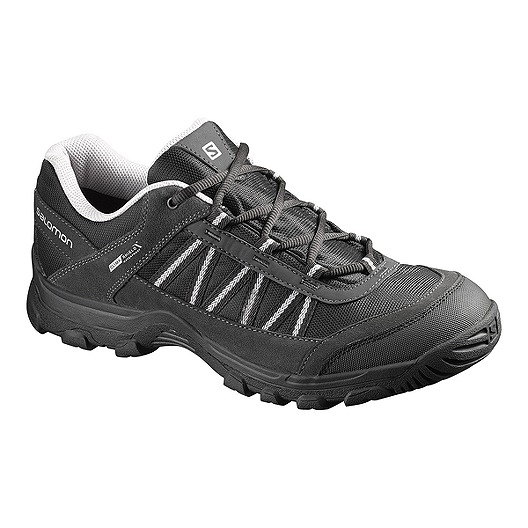 énorme réduction ed812 ecda3 Salomon Men's Keystone Climashield™ Waterproof Hiking Boots ...